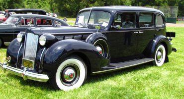 Packard-1939